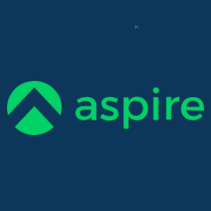 Aspire Corporate Bank Account Review