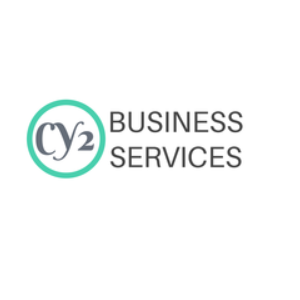 CY2 Business Services - accounting services