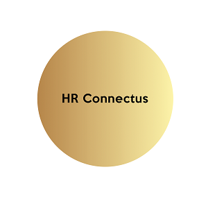 HR Connectus - Payroll and HR Services