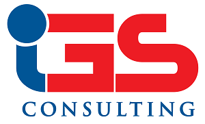 IGS Consulting - Corporate Services Review