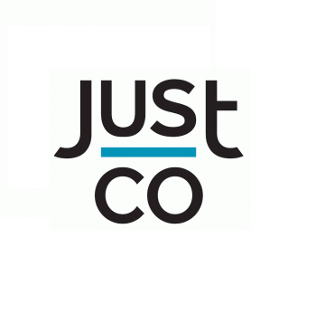 JustCo - Corporate Services Review
