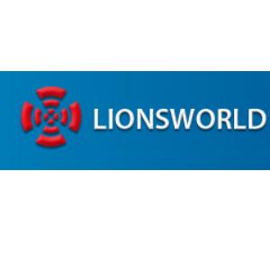 Lionsworld - incorporation services