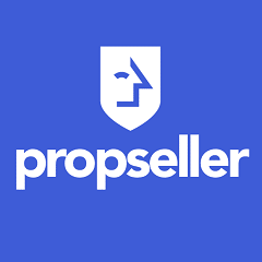 Propseller - Corporate Services Review