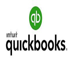 Intuit Quickbooks - Accounting Services Review