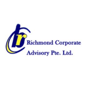 Richmond Corporate Advisory - Company incorporation review