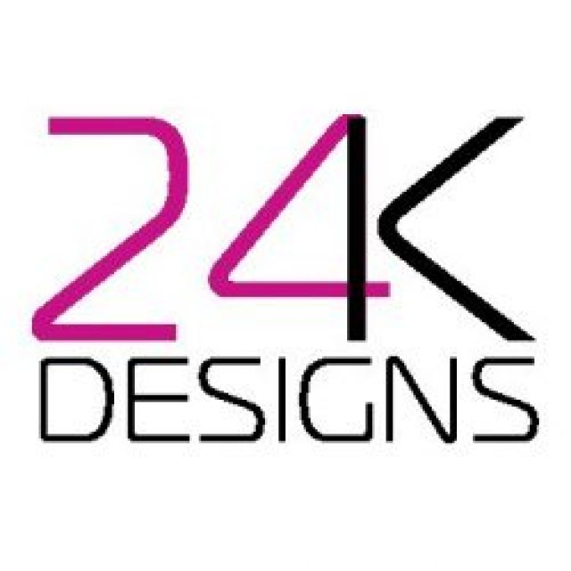 24K Design Studio – Corporate Services Review