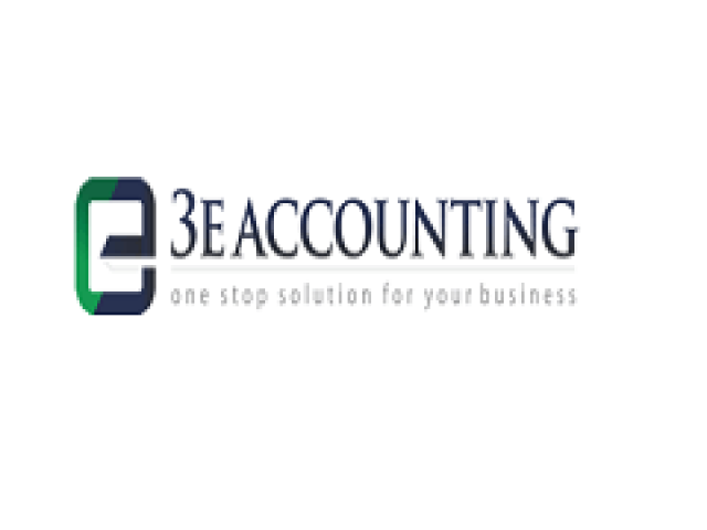 3E Accounting – Corporate Services Review