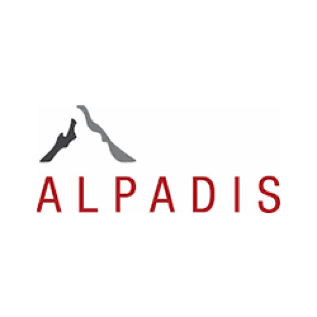 Alpadis – Corporate Services Review