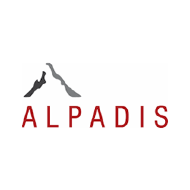 Alpadis – Corporate Services Review