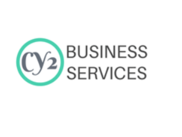 CY2 Business Services – Corporate Services Review