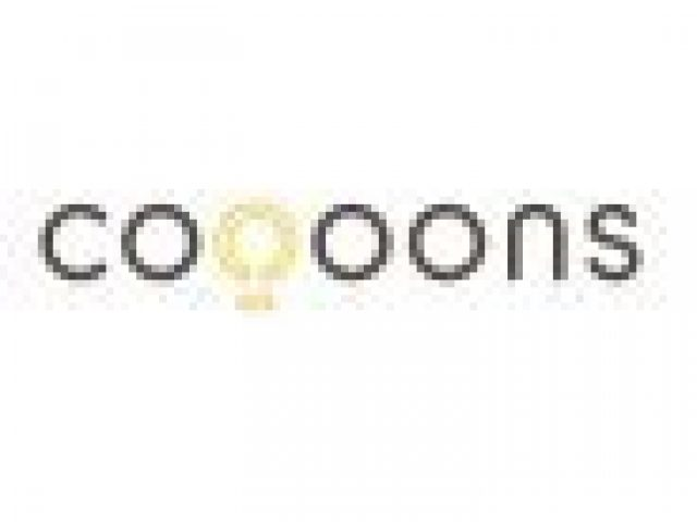 CoQoons – Corporate Services Review