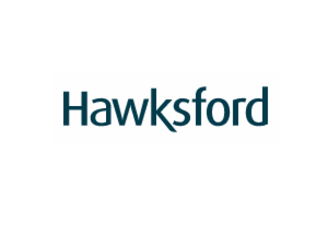 Hawksford – Corporate Services Review