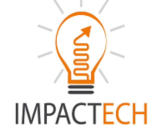 ImpacTech – Corporate Services Review