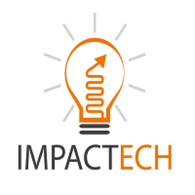 ImpacTech – Corporate Services Review