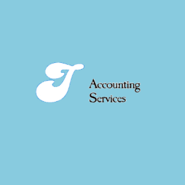 J Accounting Services – Corporate Services Review