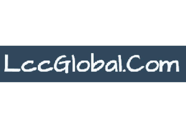 LCC Global – Corporate Services Review