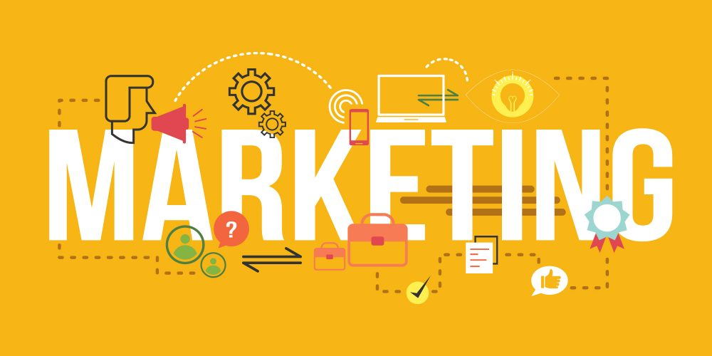 6 Tips for Marketing Your Business in Today's World