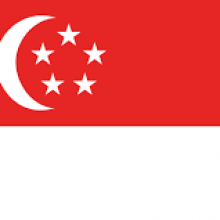 How the government in Singapore helps you succeed