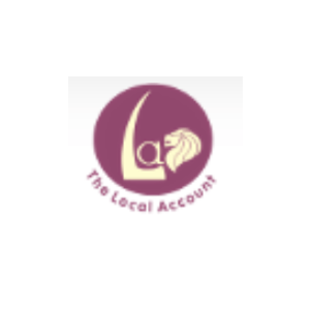 Local Account – Corporate Services Review