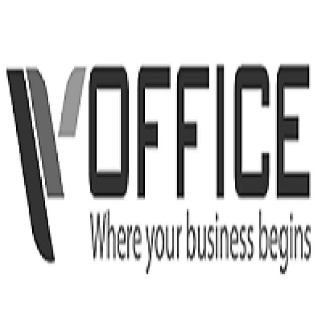 VOffice – Virtual office address