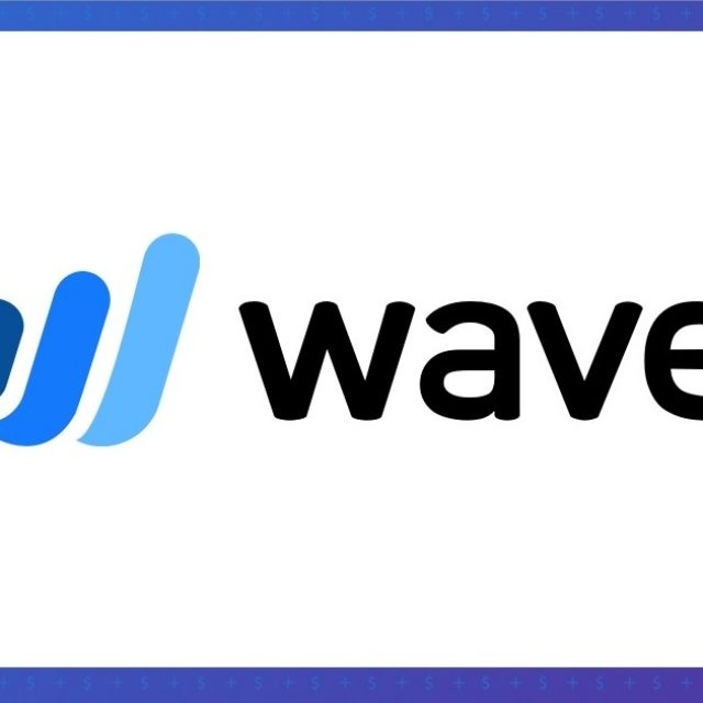 Wave App – Corporate Services Review
