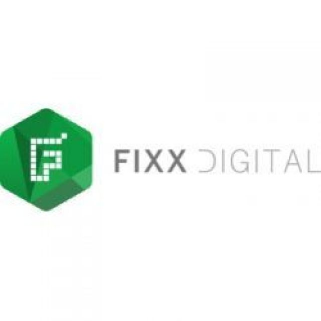 Fixx Digital – Corporate Services Review