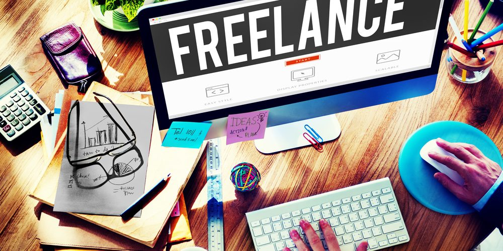 Creating a Sole Proprietorship or Private Limited Company as a Freelancer