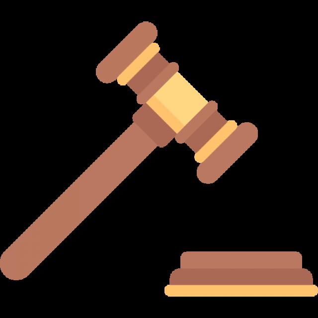 1 Hour Legal Consultation