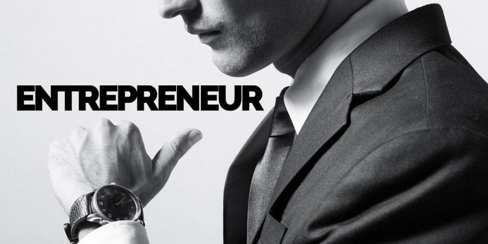 1.1.1 Should you become an entrepreneur?