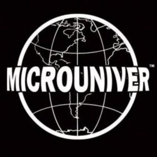 Microuniver Business Solutions – Corporate Services Review