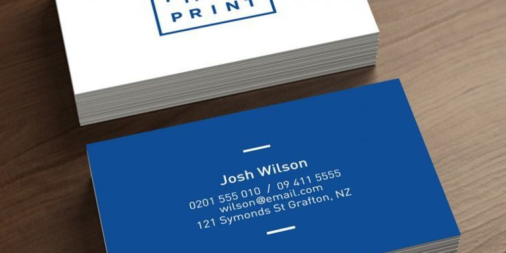 Singapore Business Printing Services Comparison