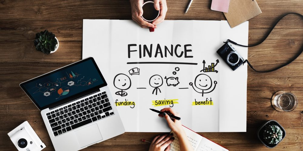 Top 5 Accounting Tips For Your Business