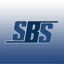 SBS Consulting – Corporate Services Review