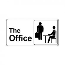 Creating the best workplace environment for your startup