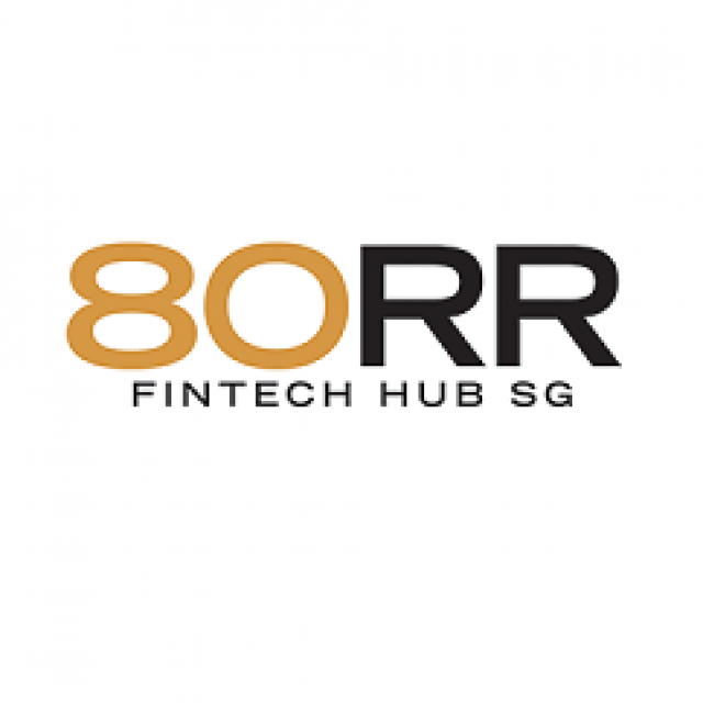 80RR Fintech Hub – Corporate Services Review
