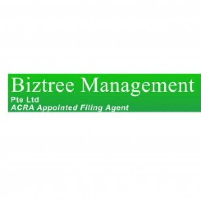 Biztree – Corporate Services Review