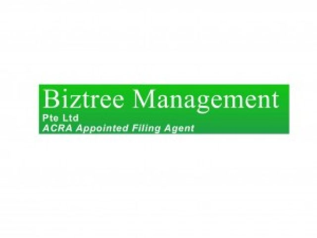 Biztree – Incorporation services Review