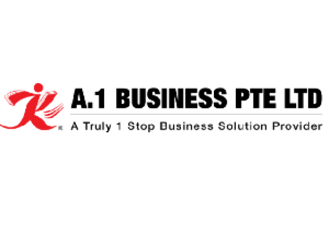 A.1 Business – Corporate Services Review