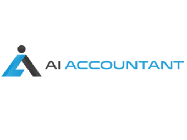 AI Accountant – Corporate Services Review