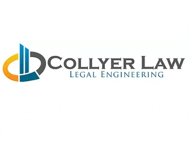 Collyer Law – Corporate Services Review
