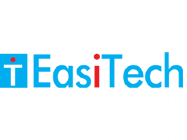 EasiTech – Corporate Services Review