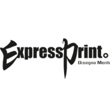 ExpressPrint – Corporate Services Review