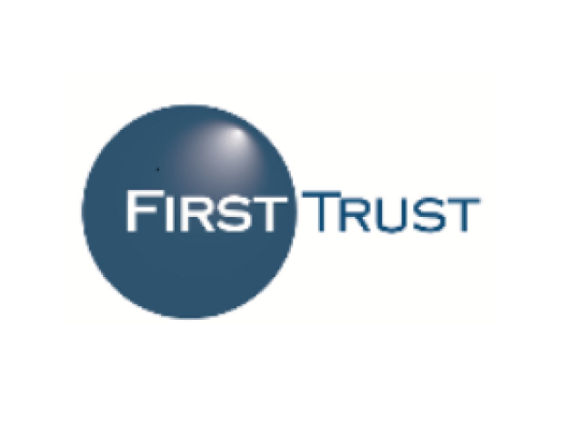 First Trust – Corporate Services Review