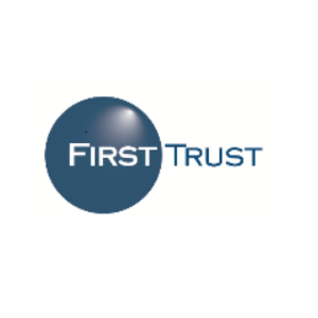 First Trust – corporate services