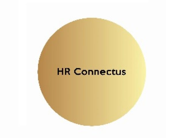 HR Connectus – Payroll and HR Services