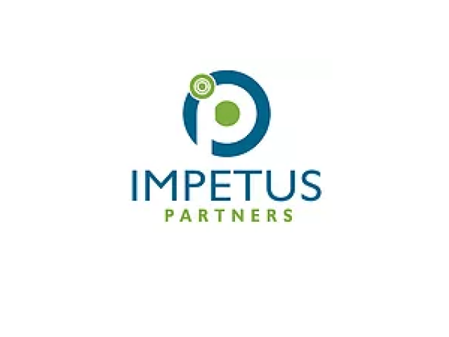 Impetus Partners – business setup
