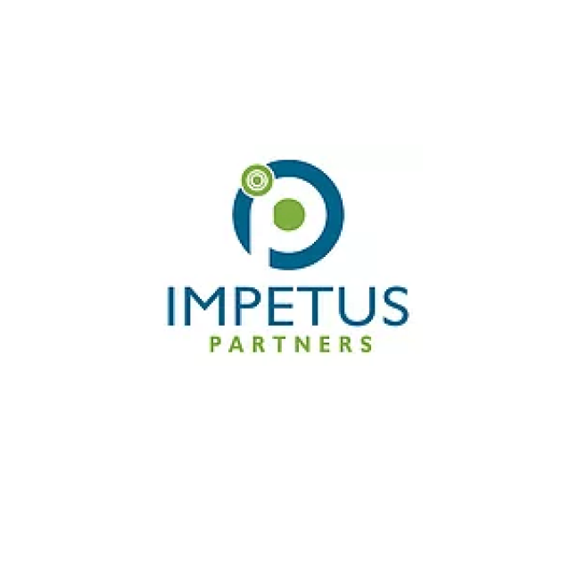Impetus Partners – Corporate Services Review