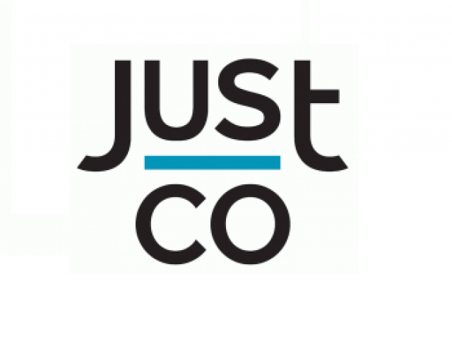 JustCo – Corporate Services Review