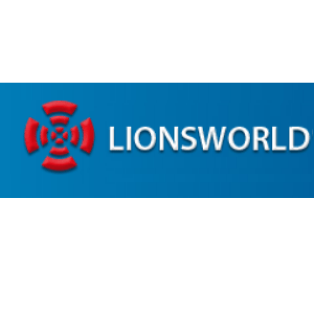 Lionsworld – Corporate Services Review