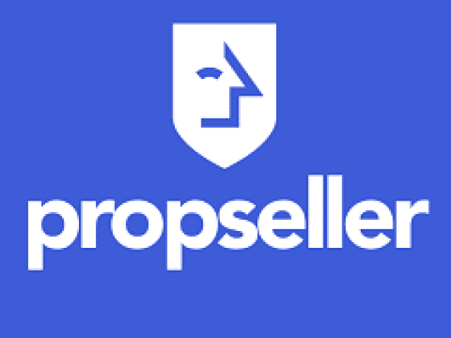 Propseller – Corporate Services Review